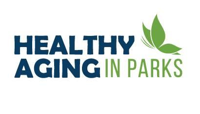 Healthy Aging Logo 410x410
