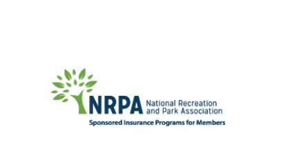 Insurance logo 410
