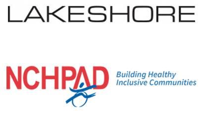 Lakeshore NCHPAD logos 410
