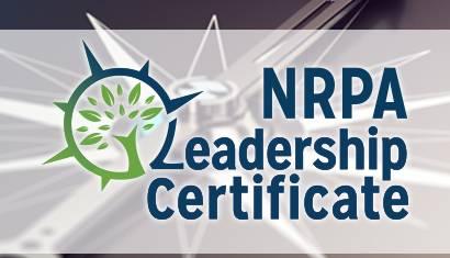 Leadership Certificate Teaser410