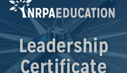 Leadership Development Certificate Teaser 410