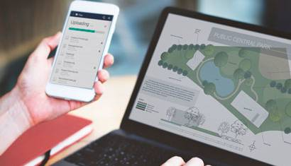 Master Planning blog 410