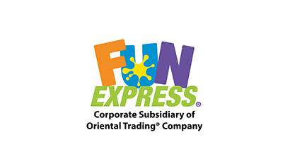 Member Benefit Fun Express 410 2018