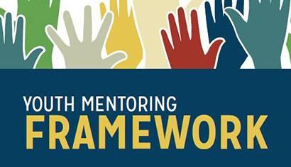 Mentoring Framework 410