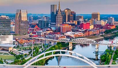 Nashville Conference 410x410