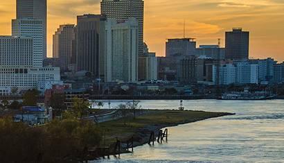 New Orleans Teaser 410x235