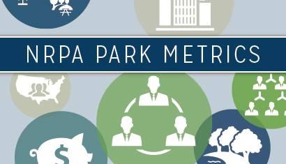 Park Metrics Teaser 410x410