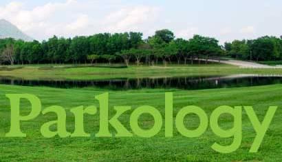 Parkology 410x410