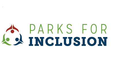 Parks For Inclusion 410