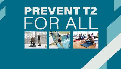 Prevent T2 for All_social