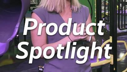 Product Spotlight 2019 Burke
