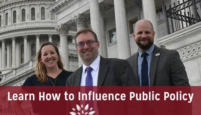 Public Policy NRPA Conference blog 410
