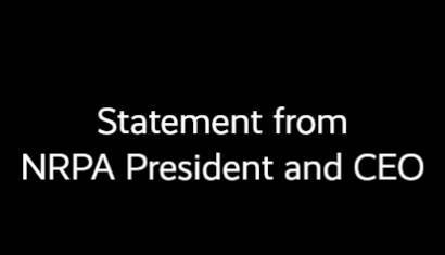 Statement_NRPA_410