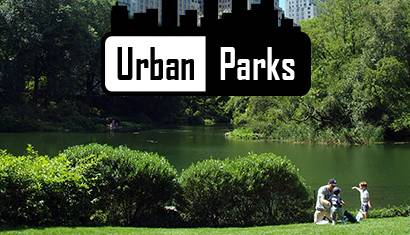 Urban Parks 410