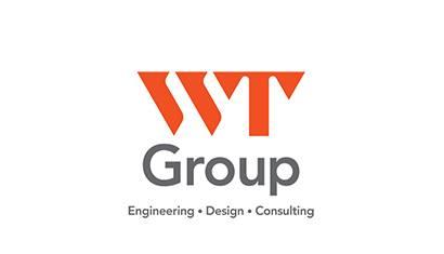 WTGroup logo 410 2019