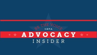 advocacy insider 410