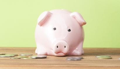 blog congress budget 410