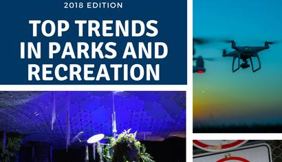 blog top trends 2018 410