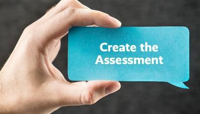 community needs assessments create 410