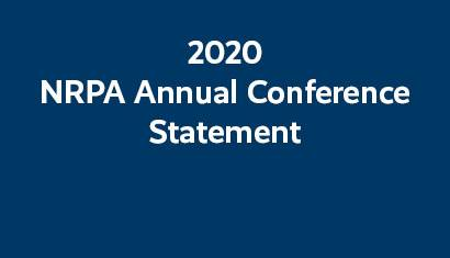 conference statement 410