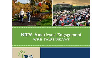 engagement survey cover 410x410