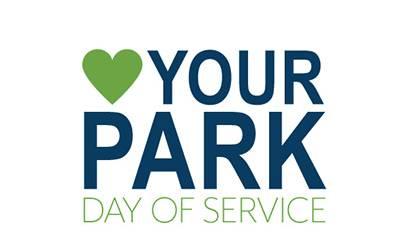 heart your park 410x410