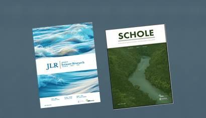 journals 410