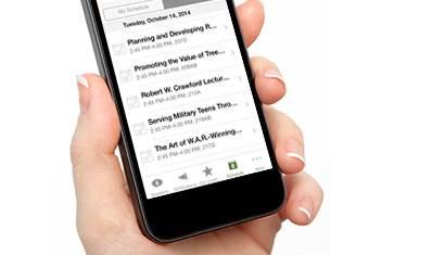 mobile app 410x410