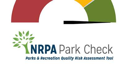 park check nrpa 410