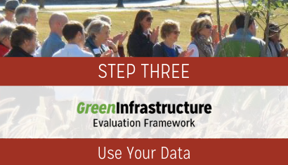step 3 Green infrastructure evaluation framework2 410