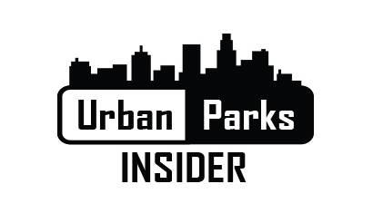 urban parks insider 410