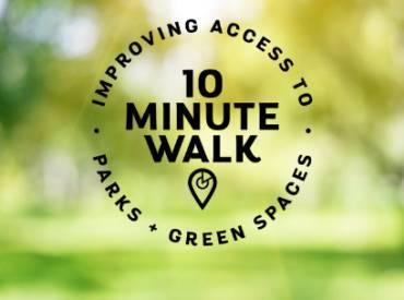 10 Minute Walk Network blog 410