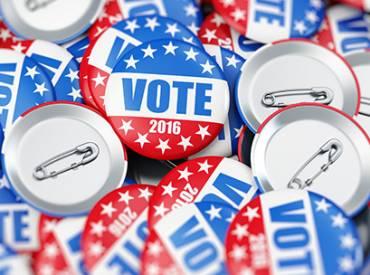 2016 November Election Parks Rec 410