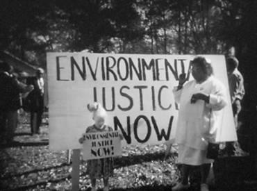 2016 November Environmental Justice 410