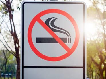 2016 October Smoking 410