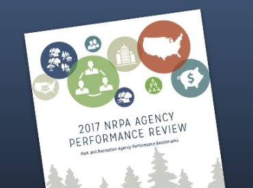 2017 Agency Performance Review teaser