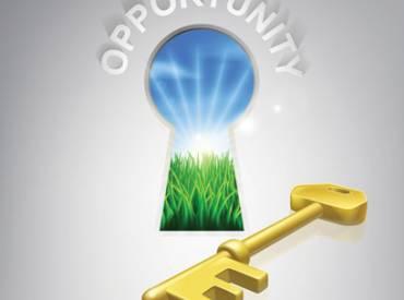 2017 April Community Center Career Forecasting 410