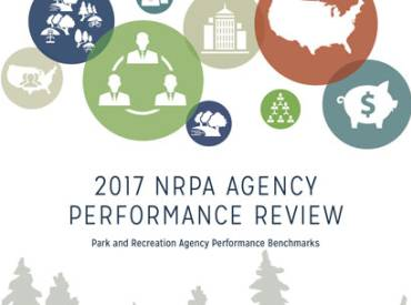 2017 April NRPA Update Agency Performance Review 410