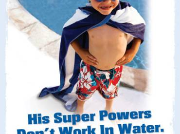2017 April NRPA Update National Water Safety Month 410
