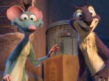 2017 August Feature Arts Unleashed Nut Job 410