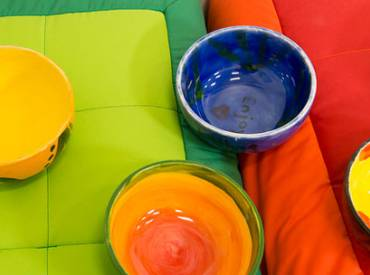 2017 August Social Equity The Empty Bowls Soup Tale 410