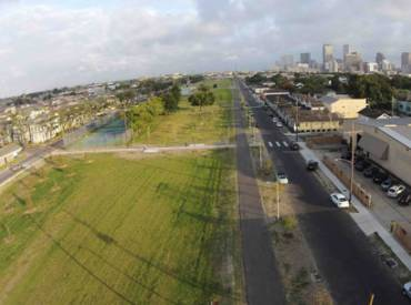 2017 July Feature Parks Build Community is Headed to New Orleans 410