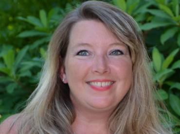 2017 July NRPA Update Member Spotlight Wendy Waddle 410