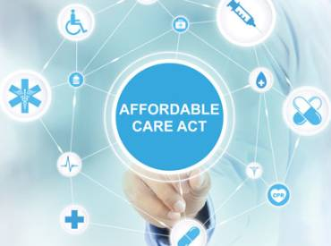 2017 March Advocacy ACA Blueprint 410