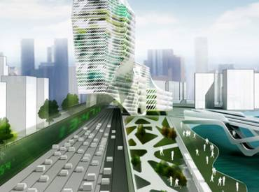 2017 March Feature Park Planning Michael Maltzan Architecture 410