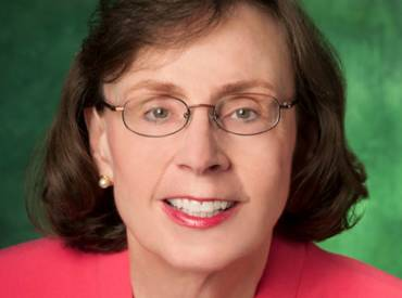 2017 March NRPA Update Jean Keller 410