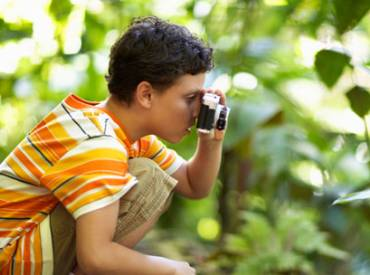 2017 March NRPA Update Wildlife Explorers 410