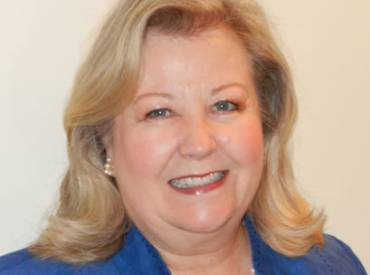 2017 November NRPA Update Member Spotlight Carol Potter 410