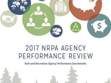 2017 October NRPAUpdate 2017 Agency Preformance Survey Now Open 410