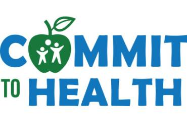 2018 April NRPA Update Commit to Health 410